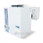 Низкотемпературный моноблок СЕВЕР BGM 218 S фото