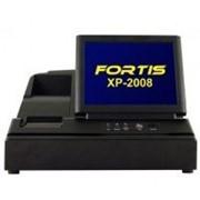 Сенсорные терминалы-моноблоки серии XP-2300 2000 фото