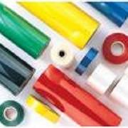 Герметичные упаковки с модифицированным составом газовой среды (МГС) фото