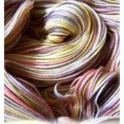 Нитки для вязания Одесса фото