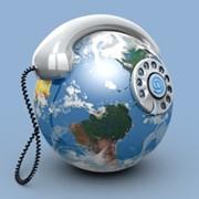 Услуги телефонии «Max Phone» фото