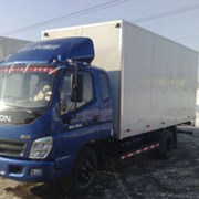 Услуги грузовика 3 тонны фото