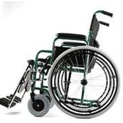 Noname Кресло-коляска инвалидная 1618С0304SPU арт. 12308 фото