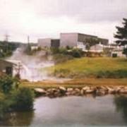 Системы геотермальные фото