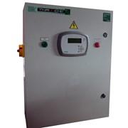 """Системы автоматического управления для отопления, горячего водоснабжения и систем """"теплый пол"""" фото"""