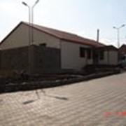 Завод по производству плитки и черепицы фото