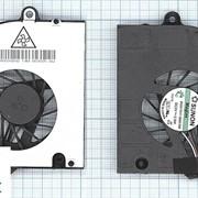 Вентилятор для ноутбука Acer Aspire 5333, 5253, 5733, 5733Z, 5742, 5742G, 5742Z, 5742ZG, E442, E529, NV55C, NV55 фото
