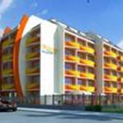 Поиск общежитий в Москве фото