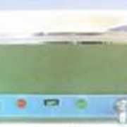 Стерилизатор медицинский/Кипятильник дезинфекционный YFX-420 (улучшенный аналог КДЭА-1-4) фото