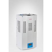 Однофазный стабилизатор напряжения HOHC-25000 CALMER фото