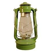 Лампа Летучая мышь фото