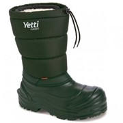 Чоловічі зимові чоботи Demar Yetti Classic A ( Артикул: 3870A ) фото