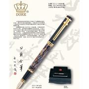 Шариковая ручка 212-1 фото