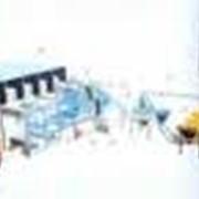 Запчасти для оборудования кирпичных заводов фото