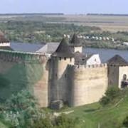 Экскурсии по Украине цена фото