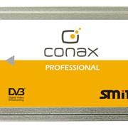 Модуль условного доступа Smit CONAX Professional CAM 4chirdeto 8chdfd фото