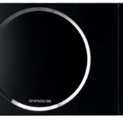 Микроволновая печь с грилем KOG-8A1R фото