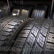 Летние шины бу 255/55 R19 Pirelli Scorpion Zero-5,5mm фото