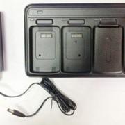 Зарядное устройство Urovo MC5100-ACCHRG01 фото
