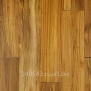 Массивная доска Magestik Floor Тик 2000х140х22 мм фото
