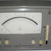 Универсальный иономер ЭВ-74 фото