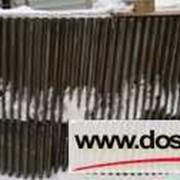 Дробильно-сортировочное оборудование, венец зубчатый z268 m 20 фото