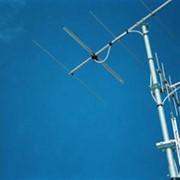 Антенны ведущих мировых производителей для всех видов радиосвязи: Профессиональной, Радиолюбительской, CB. фото