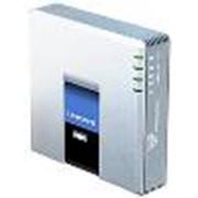АТС Linksys SPA9000 фото