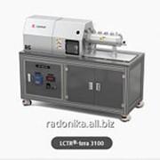 Химический реактор LCTR®-tera 3100 фото