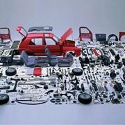 Автозапчасти и инструменты фото