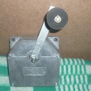 Переключатель этажный ЭП 11-40 (Строительная техника / Грузоподъемные строительные машины и оборудование / Лифтовое оборудование / Запчасти для лифтов) фото