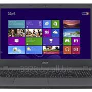 Ноутбук Acer Aspire E5-573G-36Q4 (NX.MVREU.013) фото