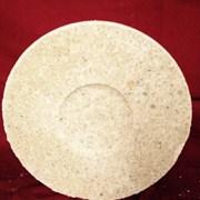 Соль лизунец Лимисол Углеводно витаминно минер. фото