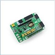 Плата розширення для Raspberry Pi DVK512 фото