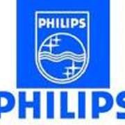 Ремонт телевизоров philips фото