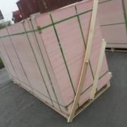 Стекло-магниевый лист, СМЛ. фото