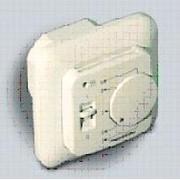 Терморегулятор РТ007L-12 фото