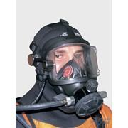 Полнолицевая маска ВМ-6 фото