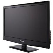 Телевизор LCD Panda фото