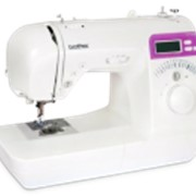 Швейная машина ML-600 фото