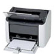 Цветные Лазерные принтеры фото