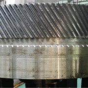 Изготовление нестандартного оборудования под заказ фото