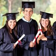 «Личный образовательный консультант» от профессиональной образовательной компании AcademConsult фото