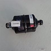 Фильтр осушитель 3/8 ORFS 163 DCL фото