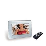 Рамка цифровая PRAKTICA DF 1.7 фото