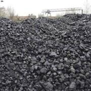 Уголь ДПК фото