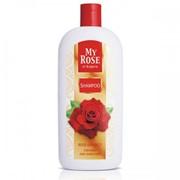 MY Rose Шампунь для всех типов волос 200 мл. фото