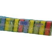 Поролоновая клейкая лента Neto (10 шт) фото