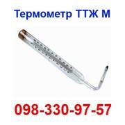 Термометр ТТЖ М фото