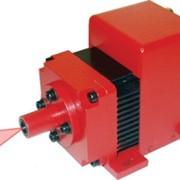 Модуль лазерный МЛ800 фото